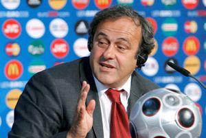 La UEFA decidirá en septiembre si amplía la Eurocopa a 24 equipos
