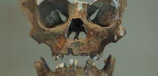 Post de Una nueva teoría de por qué colapsó la civilización maya: por una guerra civil