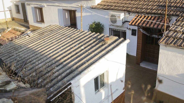 Cuatro menores conviven 4 días con el cadáver de su madre y su pareja en Huelva