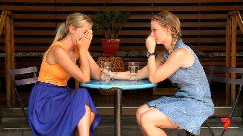 Atresmedia adaptará 'Seven Year Switch', un formato sobre parejas en crisis