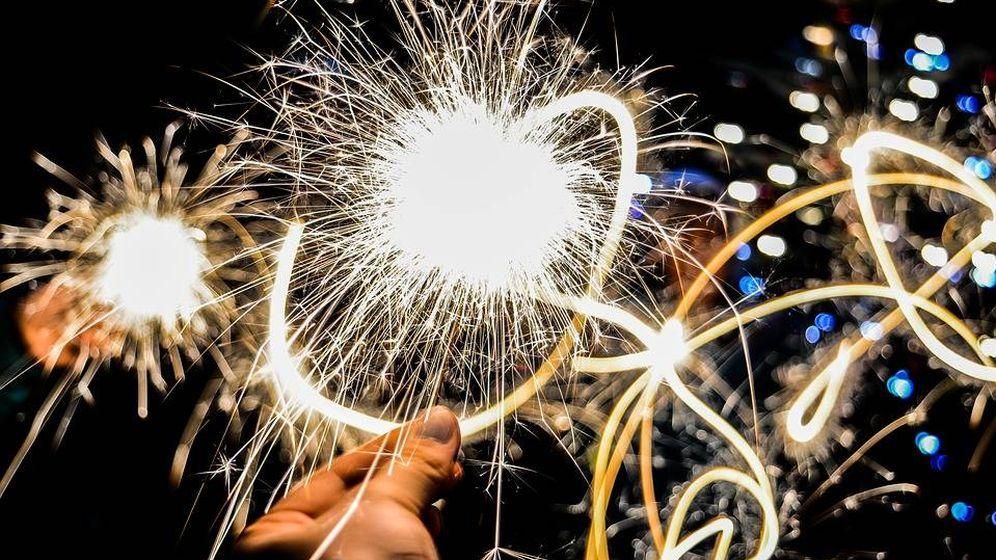 Foto: Ritos, tradición y superstición para atraer a la suerte en el sorteo de la Lotería de Navidad (CC/Pixabay)