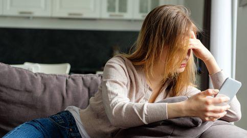 Cómo evitar que te hagan 'ghosting' y qué hacer en caso de que lo sufras