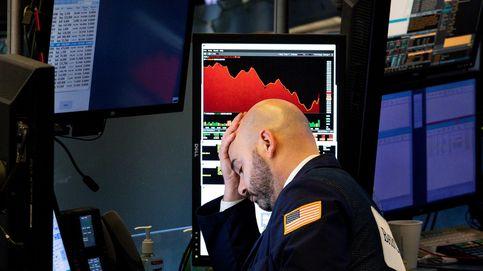 Una buena enseñanza sobre el funcionamiento de los mercados