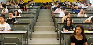 Post de La gran lección que un profesor de Granada da a sus alumnos