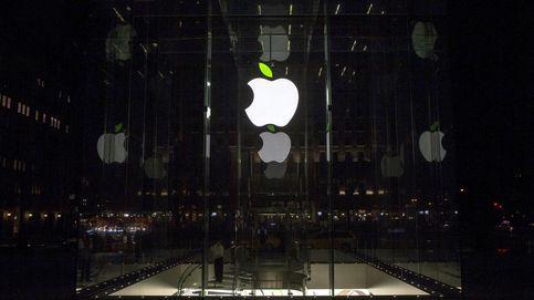 Por qué Apple quiere convertirse en una compañía eléctrica