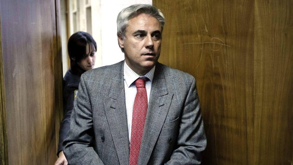 Antonio Viejo, elegido nuevo decano de los jueces de Madrid