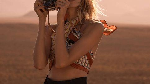 Las 5 novedades de Zara que debes fichar para dar la bienvenida a la primavera