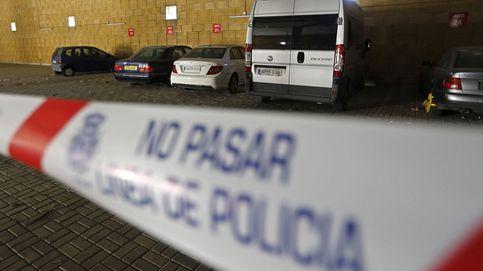 Hallan a una mujer muerta en Miranda de Ebro con heridas de arma blanca