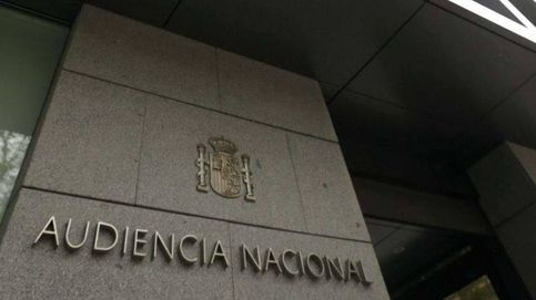 Confirman 14 años de cárcel para el guardia civil que colaboró con narcotraficantes