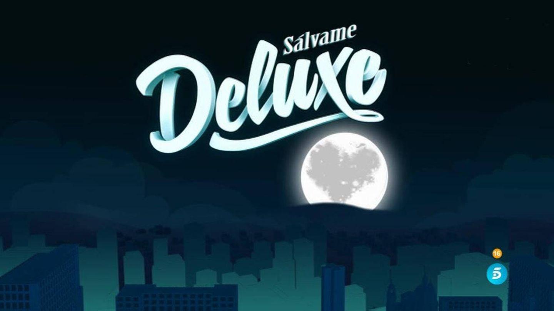 'Sálvame deluxe' se mantiene imbatible en la noche del viernes