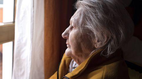 Luz y sonidos de baja frecuencia, una forma de luchar contra el Alzheimer