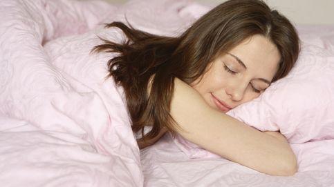 Los 10 mejores trucos para conciliar el sueño (sin tomar pastillas para dormir)