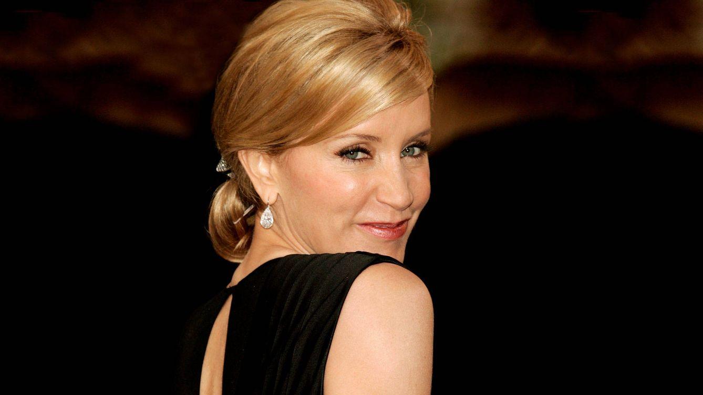 Felicity Huffman, Kevin Spacey, Madonna: los tribunales son los nuevos Oscar