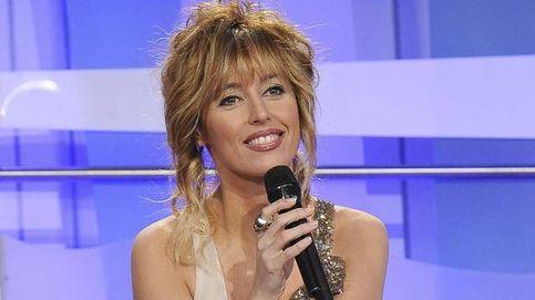 Telecinco desplaza 'Mujeres y hombres y viceversa' a la tarde de Cuatro