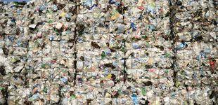 Post de Notable en envases, suspenso en orgánico: esto es lo que puedes reciclar