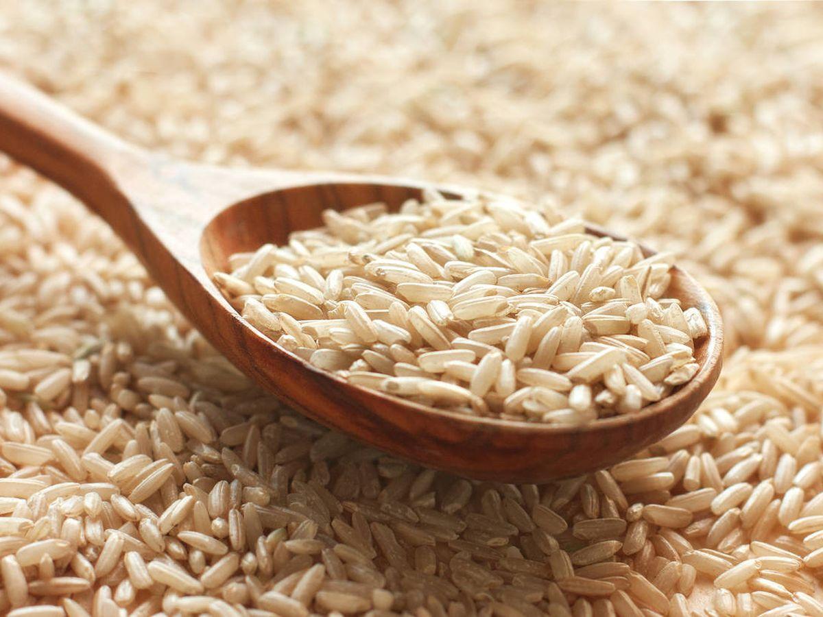 Foto: Ebro Foods es un grupo de arroz y pasta. (iStock)