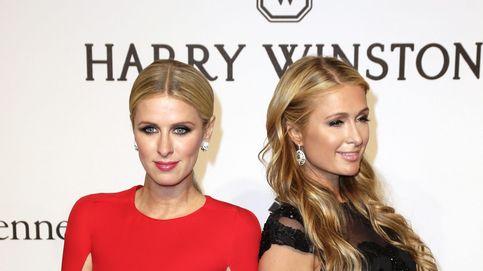 Nicky Hilton le hace sombra a su hermana Paris: se casa el 10 de julio