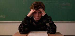 Post de 'Esta mierda me supera': todo lo que nos enseña sobre la ansiedad adolescente