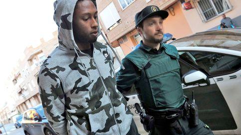 Prisión para Semedo (del Villarreal) por delito de homicidio en grado de tentativa