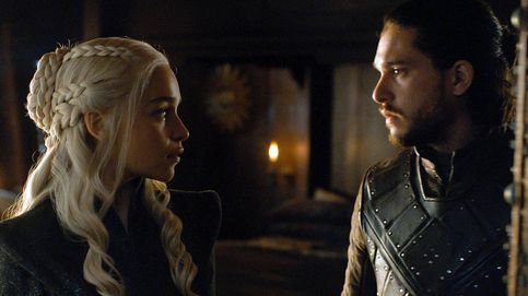 De 'Juego de tronos' a 'Maniac': las series americanas más esperadas de 2018/19