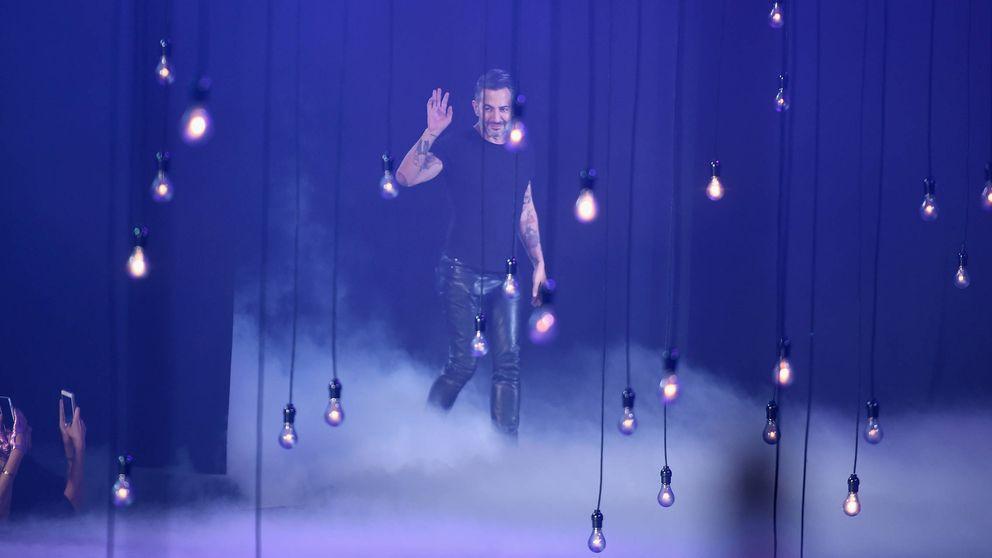 Marc Jacobs vive sus horas más bajas, ¿ha llegado el fin de su marca?