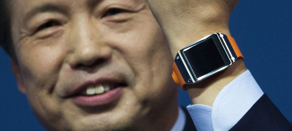 Samsung tendrá que pagar otros 290 millones a Apple por las patentes