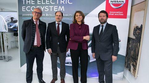 El 2018 será un año clave para impulsar la movilidad eléctrica