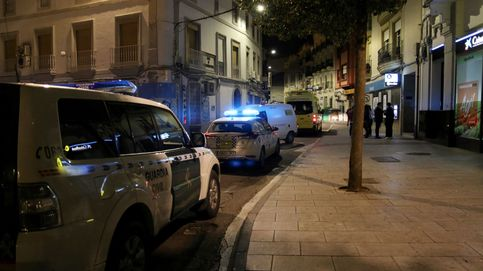 El guardia civil asesinado en Don Benito intentó mediar en una reyerta