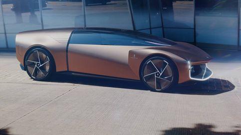 El Tesla del futuro que Elon Musk debería construir