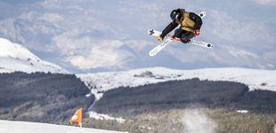 Post de De Pajares a Panticosa: las estaciones de esquí más baratas de España y Europa