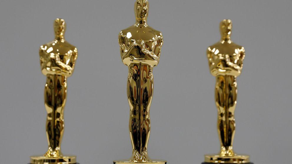 La quiniela de los Premios Oscar: ¿quién ganará en la edición de este año?