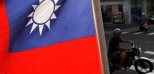 Post de La conexión Taiwán de la Administración Trump: ¿un arma contra China?