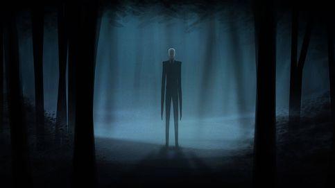 Slenderman, el cuento de terror que nació en internet y se volvió real