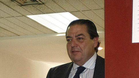 La fiscal ignora el testimonio de Boluda y pide que se desestime la demanda