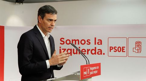 Sánchez saluda la victoria amarga sobre ETA y avisa: no debe reescribirse la historia