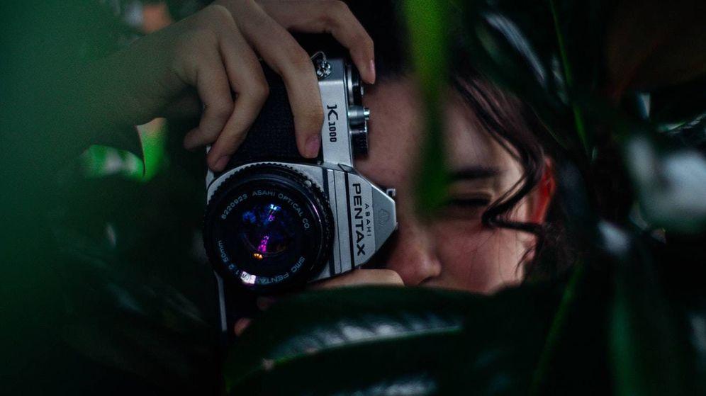 Foto: El 19 de agosto se celebra el Día Mundial de la Fotografía. (Foto. Unsplash)