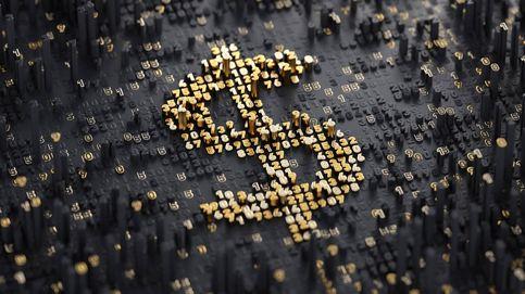 La banca es rentable... para sus 'jefes': ganan un 30% más tras 5 años de pesadilla bursátil
