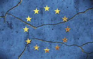 Ante las elecciones europeas: superar la duda metódica