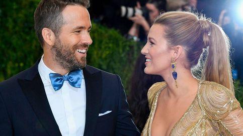 Esto es lo que más lamenta Ryan Reynolds de su boda con Blake Lively