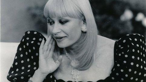 El funeral de Raffaella Carrà: un cortejo fúnebre en Roma y 3 días de luto para la 'reina de la fiesta'