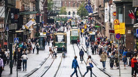 Qué oculta el final de la renta básica finlandesa: el oscuro plan alternativo