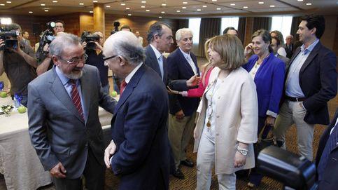La campaña periférica de Montoro: un FLA millonario a cuatro días del 26-J