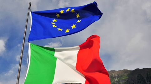 Por qué los italianos se mudan en masa a España