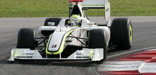 Post de Dar con la tecla o darse el trastazo: las grandes incógnitas de la nueva F1 en 2017