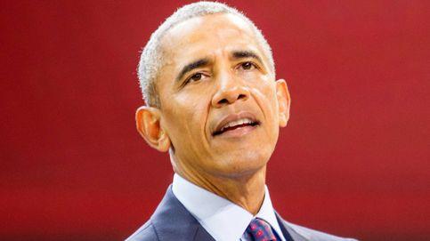 Obama en Sevilla: James Costos, de su círculo más íntimo, desvela los detalles