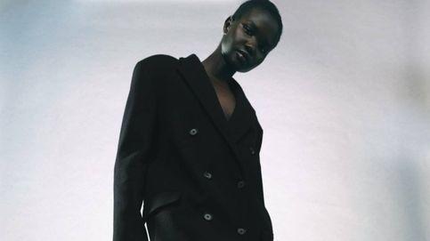 Alerta tendencia: Zara lanza las botas altas de tacón de la temporada
