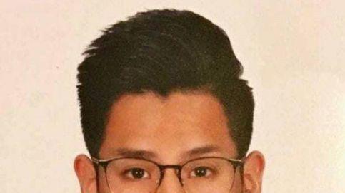 La Policía investiga como accidente el coma por traumatismo del joven  Miguel Ángel