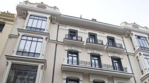"""Ximo Puig planea reabrir la """"embajada"""" valenciana en Madrid para hacer 'lobby'"""