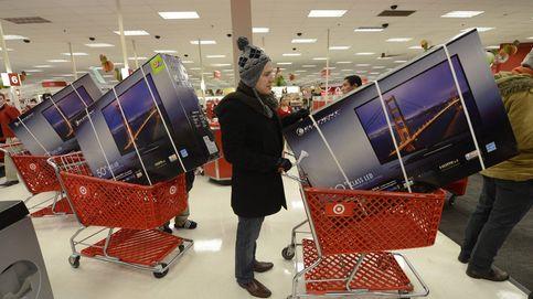 Alarma en el crédito al consumo: la morosidad alcanza máximos de cinco años