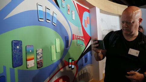 Google se suicida con el Pixel: por qué probablemente no querrás su próximo móvil